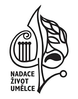 Nadace Zivot Umelce